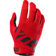 Fox Ranger Gloves Men bright red